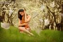 Spring by DavidFiscaleanu