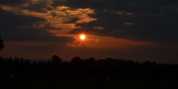 Somerset Sunset by elizabethapike62