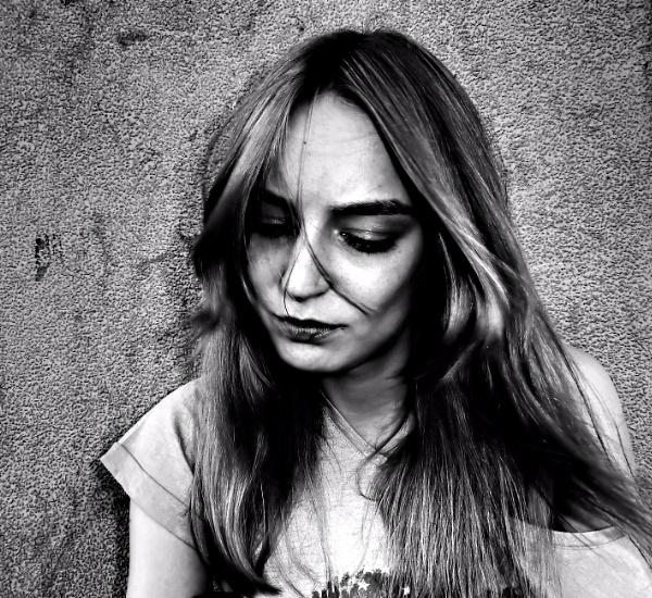 Viki by Thcphoto