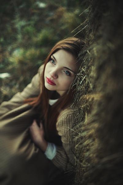wind of dreams... by cristinavenedict