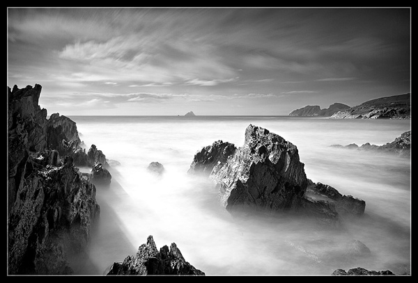 Skellig View by Sconz