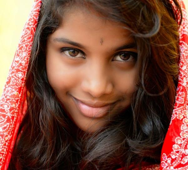 Eyes by jonathanbp