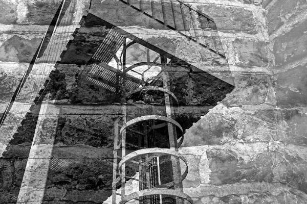 Brick........Work by davetac
