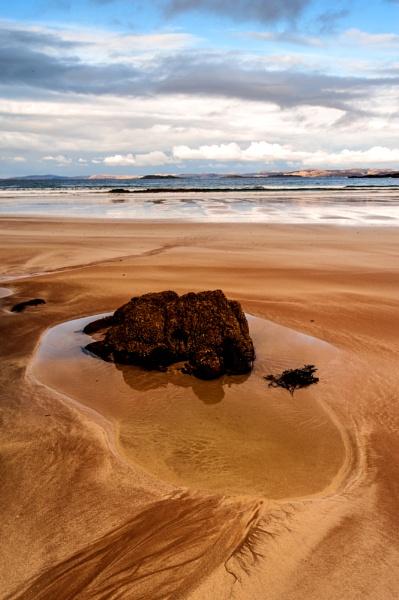 Achnahaird beach by cisco4611