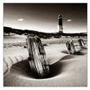 SPURN POINT by Hanners