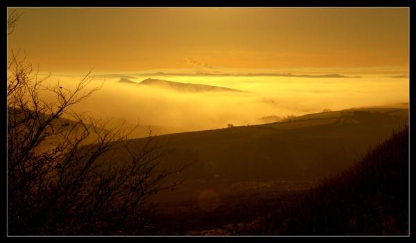 morning has broken by stuartbailey1963