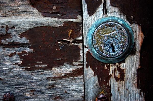 lock by Macximilious_XXII