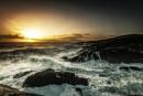 The next wave by ireid7