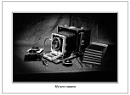 4x5 mpp camera by IMAGESTAR