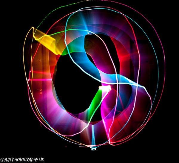 spyrograph by eyelevelphotographyuk