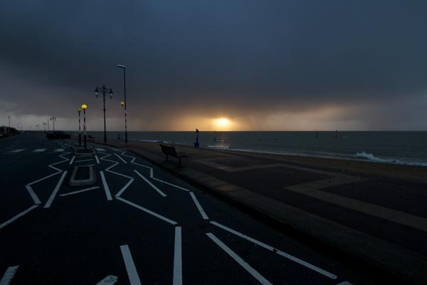 Stormlight by marktc