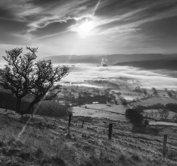 Light Inversion by Trevhas