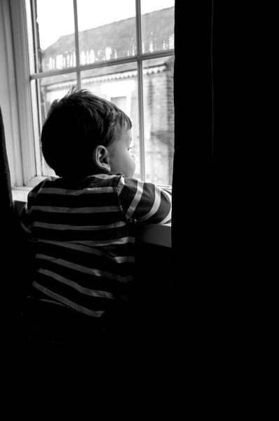 window by psjekel