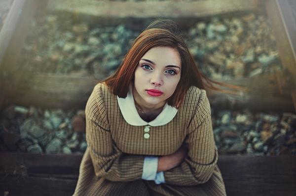 wind of dreams by cristinavenedict
