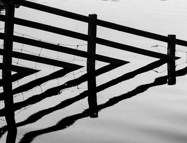 Symmetry by icphoto