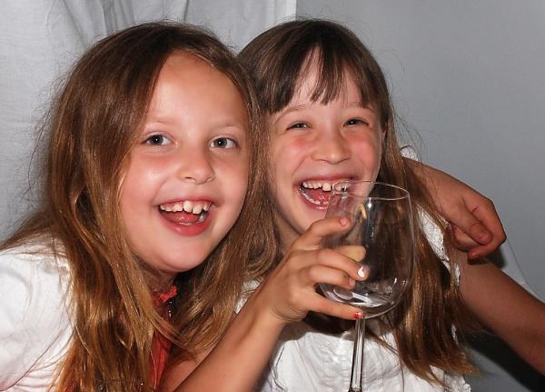 Cheers by jasonrwl