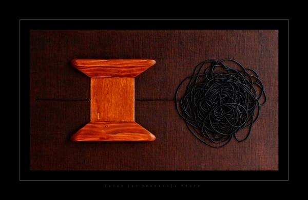 COMPO-IO by jovanovic