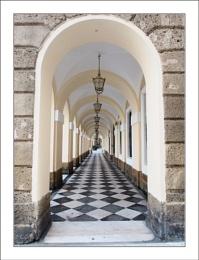Cadiz Gallery