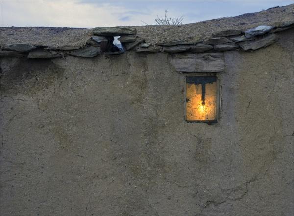 Light Inside by nonur