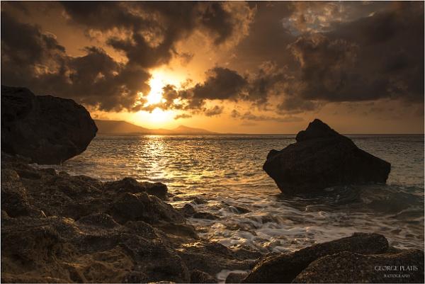 Light by GeorgePlatis