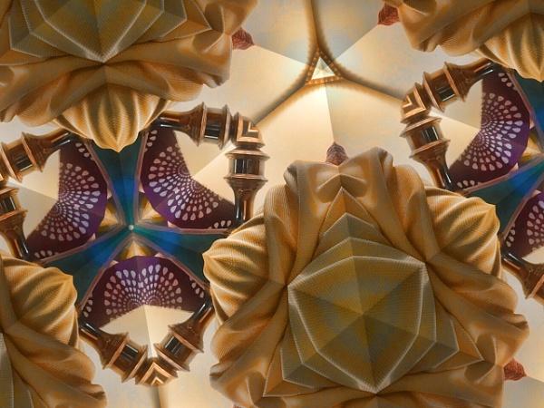 A Dali Lamp by ShotfromaCanon