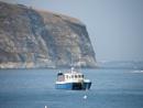 Boat by Fruitcake