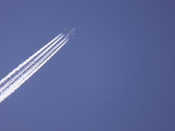 Jet Lag by Kool_Kat