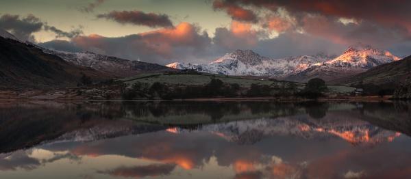 Welsh Winter ... by J_Tom