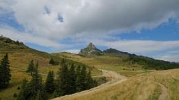 Ciucas Mountain_3