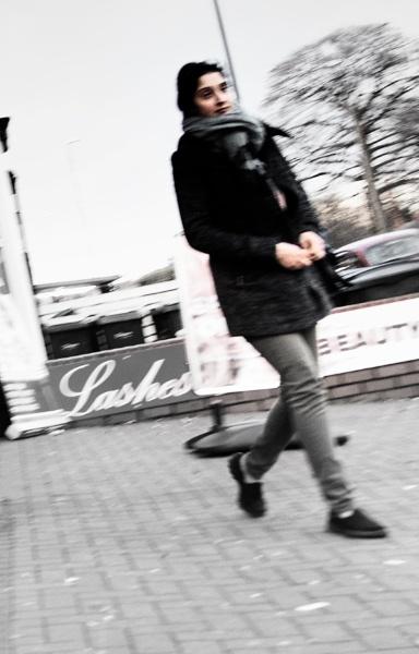 Hurry by Jat_Riski
