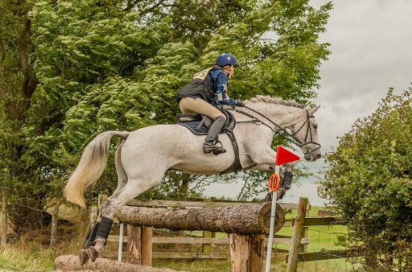 Skipton Horse Trials 4 by martindun