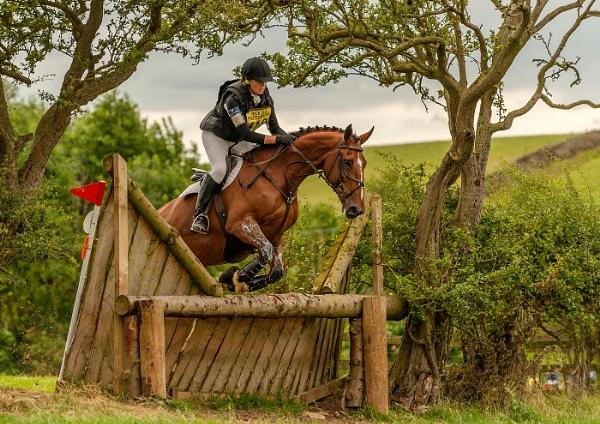 Skipton Horse Trials 6 by martindun