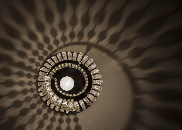 Spiralling by fandangofandingo