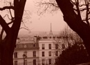 Paris by CarolineFlynn