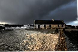 Ballintoy Harbour 3