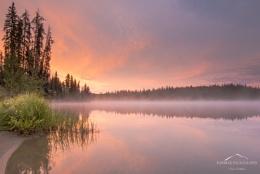 Crooked River Provincial Park, BC, Canada-1.DNG