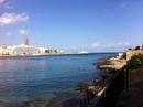 Malta - 03/02/15 by CardenPics