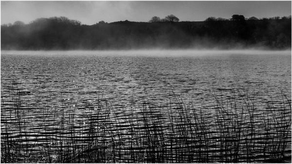 Welsh Mist by DicksPics