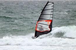 SailBoard5