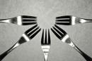 When in doubt. Fork it! by 1867