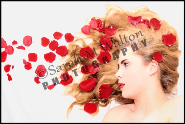 Valentine Breeze by SarahMWalton