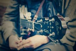 Banjo Pete
