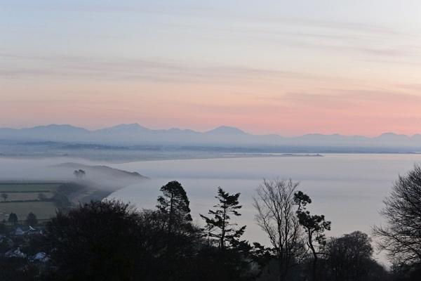 Snowdonia by G_Hughes