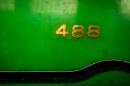 488 by mattmatic