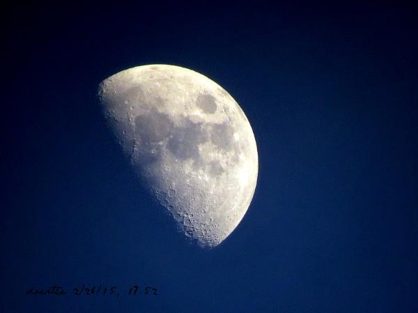17:52, Feb. 26. by doerthe