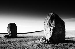King horn Standing Stones