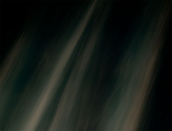 A Wake at Night by Ian01