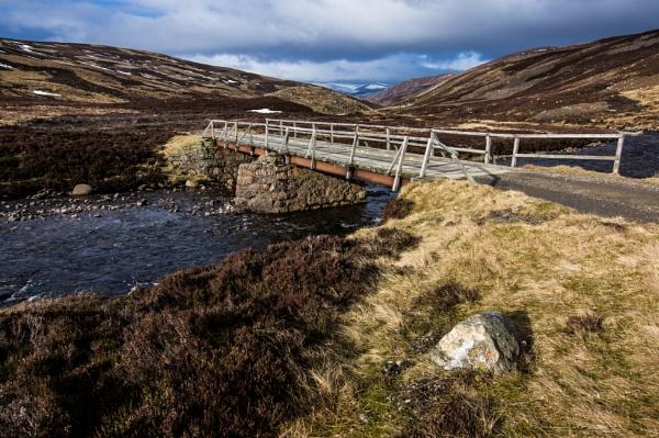 Bridge by Osool