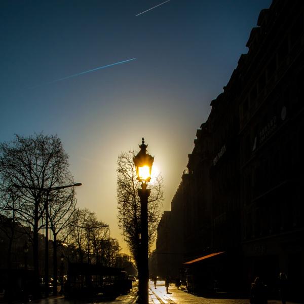 Sunriset