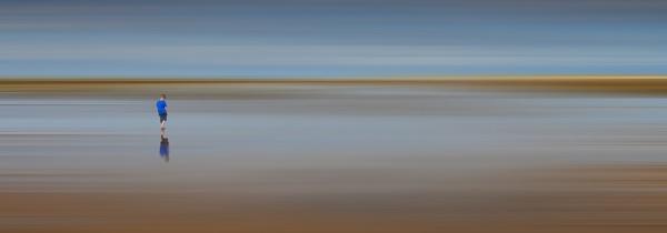 Reflective mood by TomSaetan